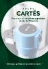 Grupo Cartés, expertos en soluciones globales de filtración. Industria