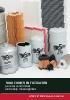 Soluciones Step Filters para Vehículo Industrial