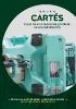 Eficiencia, optimización y control de costes para inyectoras de plástico.