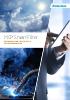 Solciones de filtración de aire, gama: MSP Smart Filter