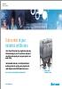 Toma de control: MCP SmartFilter system (EN)