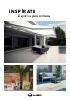 Inspírate terrazas