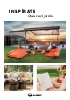 Inspírate jardines