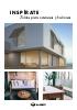 Inspírate ventanas y balcones