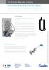 Catálogo kit pedal