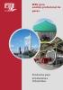 Instrumentos para instalacionesy/o procesos ndustriales
