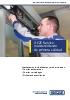 GEZE Service - Mantenimiento de primera calidad