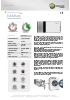 Ozonizador de agua ECO3-Wash