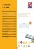 Gestión Visual - Sesa Systems