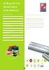 Señalización para industria - Sesa Systems