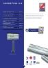 Industria 4.0 - Sesa Systems