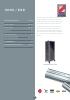 Mobiliario de taller INOX - Sesa Systems