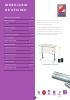 Mobiliario de oficina - Sesa Systems