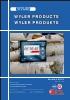 Niveles de precisión - WYLER AG