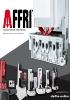 Durómetros automáticos - AFFRI