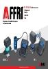 Durómetros portátiles - AFFRI