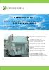 Lavacontenedor Limpmatic TCI-130