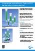 Componentes de dosificación Optimum ECO