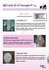 Ficha Instrucciones Chronogest QR