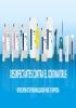 Desinfectantes contra el Coronavirus. Kits personalizados