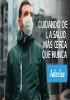 Prevención en tiempos de Pandemia y nuevos servicios para Empresas; Negocio y Autónomo.