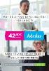 Adeslas Empresa, nueva campaña Julio