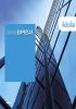 Catalogo de productos para Empresas, Negocios, Particulares .