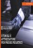 Catálogo de útiles Bystronic