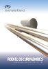 Cilindros mecánicos NOSSTEC