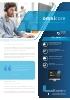 Centros integradores de comunicaciones Omnicore