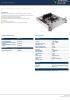 Filtros y sistemas combinadores