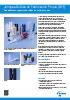 Jeringas Dobles de Fabricación Propia (DIY)