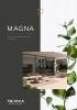 Magna, conecta con el exterior