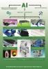 Catálogo Aplicaciones Industriales JHernando