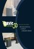 Catálogo 2020 - Cervic Environment