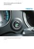 Eficiencia energética en la industria automovilística