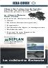 Hexa-Cover: eficaz y fácil cobertura de líquidos