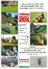 Catálogo GENERAL + COMPLEMENTARIO 2020