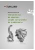 Herramientas para aluminio: amplie su horizonte