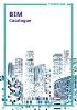 BIM system catalogue