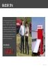 Presentación Maxi Futura (MASCAR)