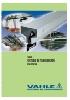 SMG - Sistema de transmisión de datos