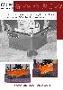 Cuñas quitanieves - angulación horizontal hidráulica - serie VSPH