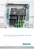 Switch PROFINET 16 puertos gestionado