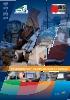 Catalogue Constructeurs - OEM Hydrokit
