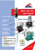 Guide centrales hydrauliques - Hydrokit