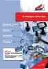 Guide électrique - Hydrokit