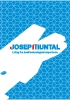 Catálogo General Josep Muntal 2021