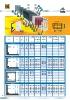 Cajas panel conforme a IEC 61554