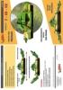 Trituradores modelo T-VS-V2